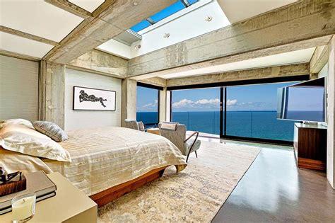 chambre vue sur mer chambre a coucher vue sur mer raliss com
