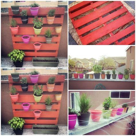Diy Vertical Planter by The Diy Vertical Planter For Your Garden 237 Que
