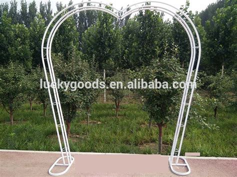 Wedding Arch Wholesale by 2015 Sale Decorative White Wedding Arch Wholesale