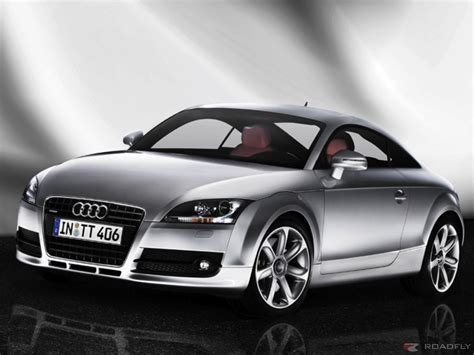 photos of audi cars audi tt 1024x768 car wallpaper car prices photos