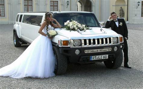 Hochzeits Auto by Hochzeitsauto Mieten Zur Hochzeit Mit Der