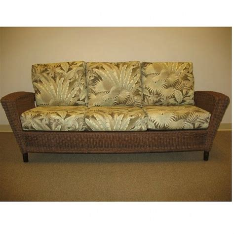 where can i buy replacement couch cushions where to buy replacement couch cushions 28 images foam