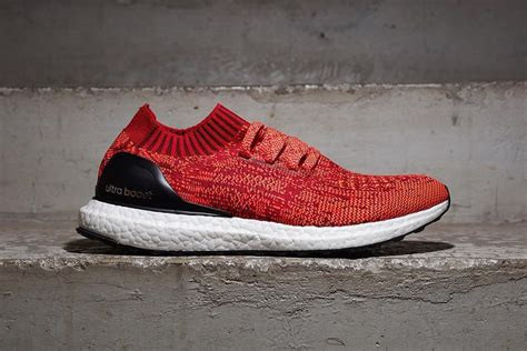 Adiddas Ultrabost Uncaged adidas ultra boost uncaged