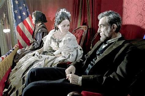 film lincoln adalah lincoln the long hard journey on the history of human