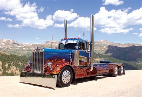 custom kenworth trucks custom kenworth trucks