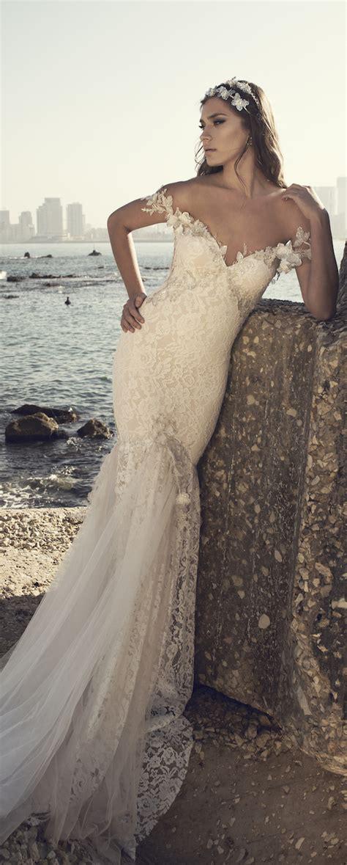 Shop Designer Wedding Dresses by Designers Of Wedding Dresses Uk Flower Dresses