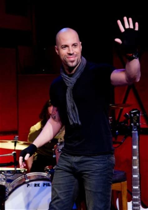 daughtry crawling back to you mp3 download 320kbps chris daughtry wife died