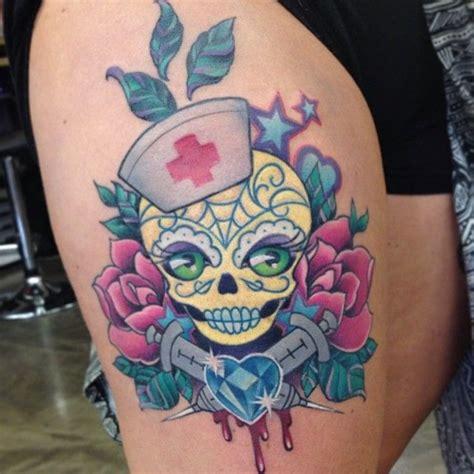 geisha nurse tattoo 210 best ally riley images on pinterest tattoo tattooed