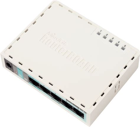 Router Mikrotik Rb951 mikrotik routers and wireless products rb951 2n