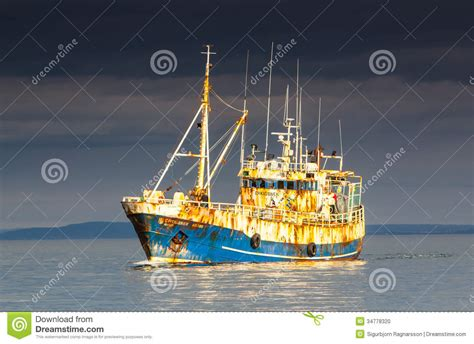 offshore fishing boat plans offshore fishing boat plans andybrauer