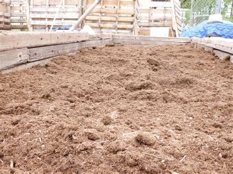 Dusty River Gardens Soil Mix For Raised Beds Raised Bed Soil Mix Vegetable Garden