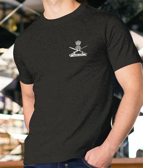 Tshirt Kaos Army army t shirt custom shirt