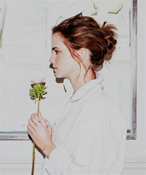 emma watson into the gloss 270 best images about e m m a w a t s o n on pinterest
