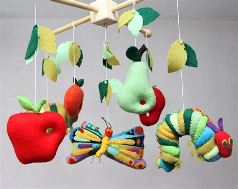 hungry caterpillar nursery decor best 25 hungry caterpillar nursery ideas on