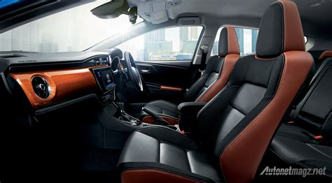 Black Car Interior by Black And Brown Car Interior Www Pixshark Images