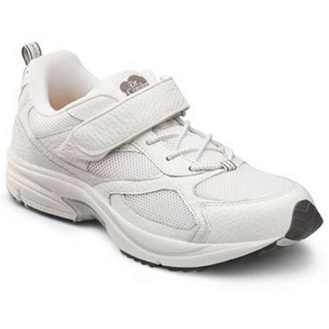 diabetic athletic shoes dr comfort endurance s therapeutic diabetic athletic