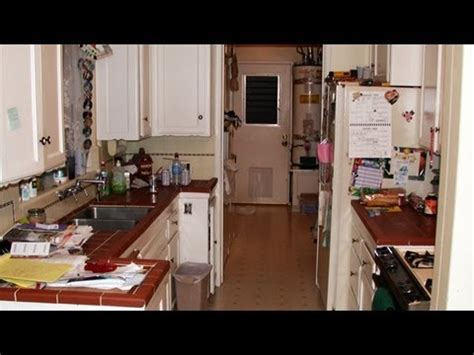 Low Country House space a cluttered life middle class abundance ep 3