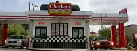 Checkers Corporate Office by Checkers Ceo Creating 700 This Year On Air