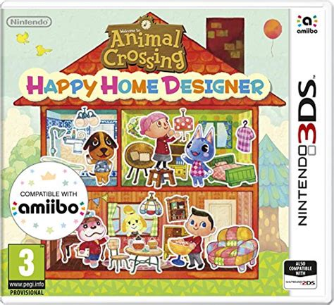 animal crossing happy home designer tips discover quot animal crossing new leaf quot products ideas
