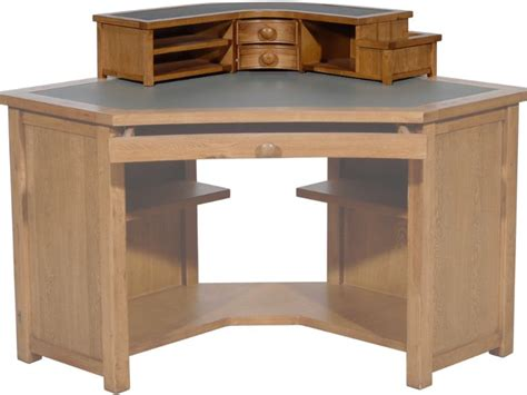 desk corner unit sorry the page cannot be found