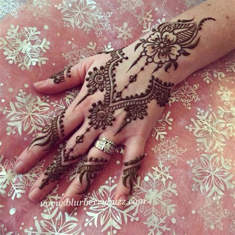 henna tattoos victoria 17 best images about mehndi designs on