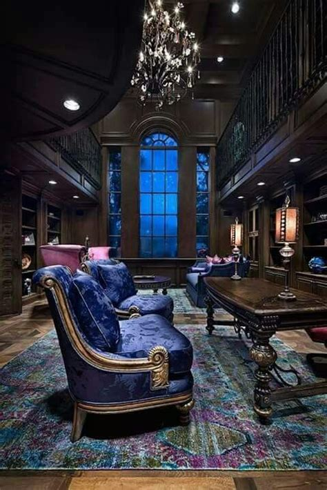 ravenclaw house 25 best ideas about ravenclaw on pinterest harry potter houses harry potter poster