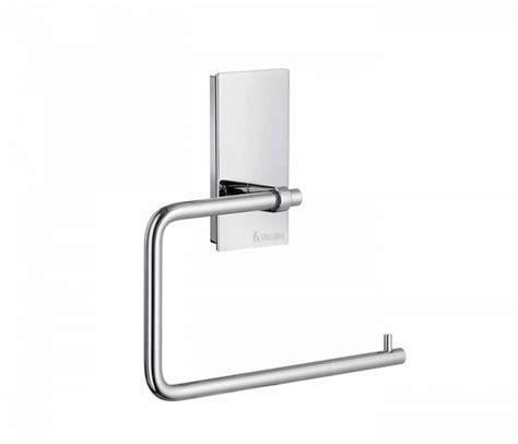 Bathroom Accessories Toilet Roll Holder Smedbo Pool Toilet Roll Holder Without Lid Zk341 Uk Bathrooms