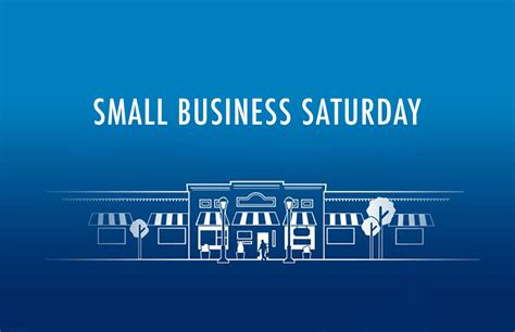 small business saturday 2016 images