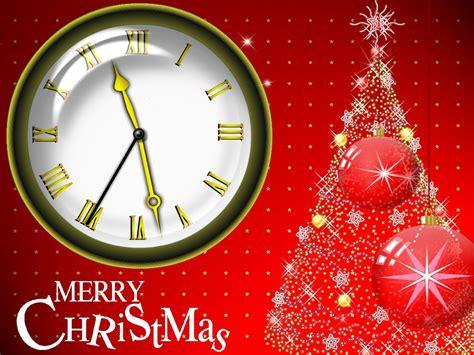 christmas clock screensaver free download christmas christmas decoration free windows 8 screensavers download