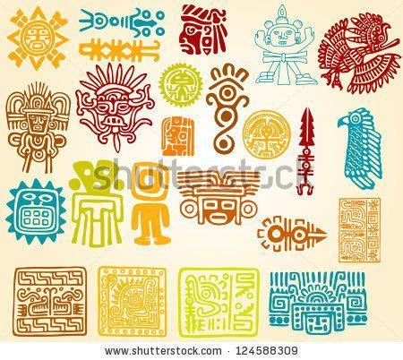 imagenes mayas vectorizadas 17 mejores im 225 genes de 233 tnicos en pinterest b 250 squeda el