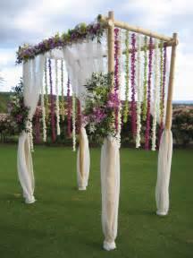 outdoor wedding decoration ideas ideas