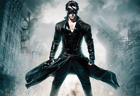 film india krish new movies reviews krrish 3