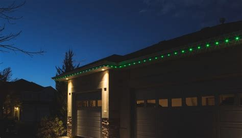 how to install permanent christmas permanent lights 100 images permanent lighting coming