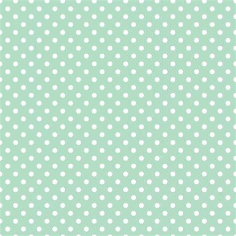 dot pattern pinterest 8 best polka dot images on pinterest polka dots