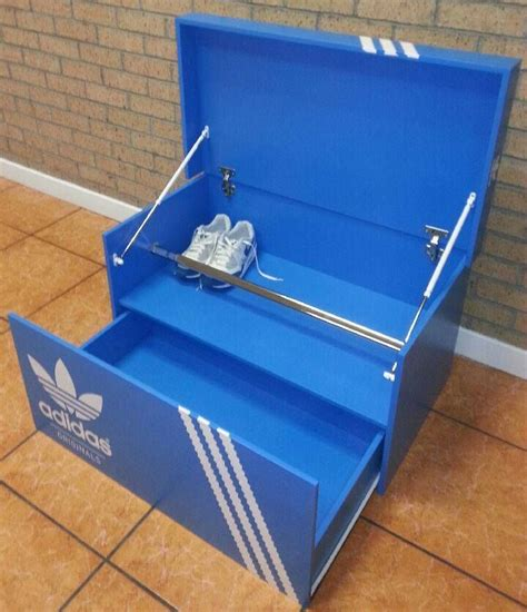 shoe storage boxes adidas shoe storage want house ps and