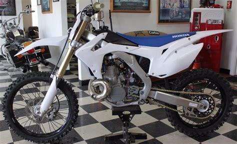 service honda cr500 for sale cr500 af motorcycles for sale