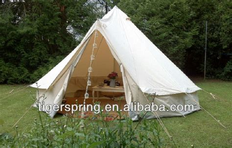 comfortable luxury cing tent for sale view