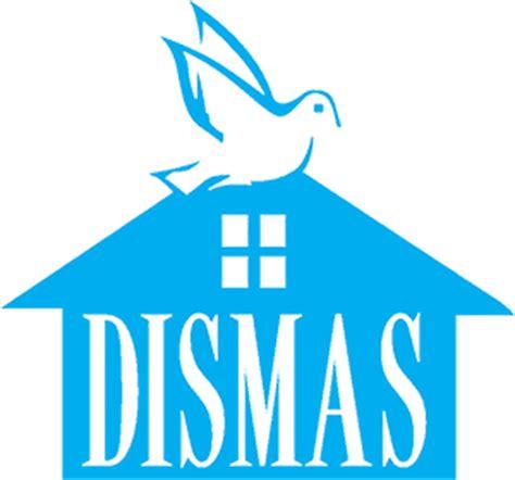 dismas house dismas house nashville