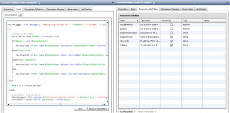 workflow command an introduction to workflow development in netapp