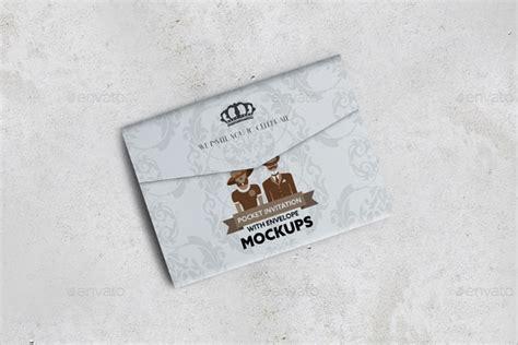 Wedding Card Templates Psd by 15 Sle Wedding Card Envelopes Sle Templates