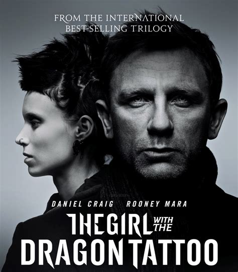 books like girl with the dragon tattoo that that wrote the with the