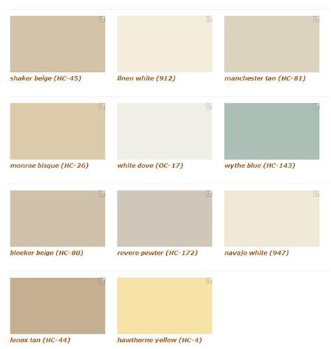 benjamin color visualizer benjamin color visualizer exterior