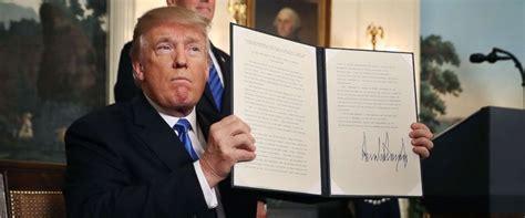 donald trump recognize jerusalem analysis in jerusalem gamble trump may go bust
