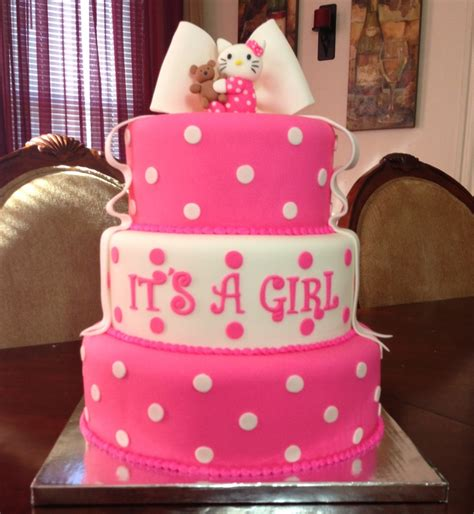 17 best images about hello baby shower on