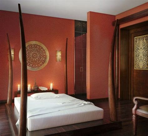 pictures of bedroom decor top asian bedroom decorating ideas