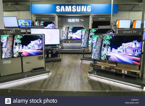 best electronic store best buy electronics store stock photos best buy