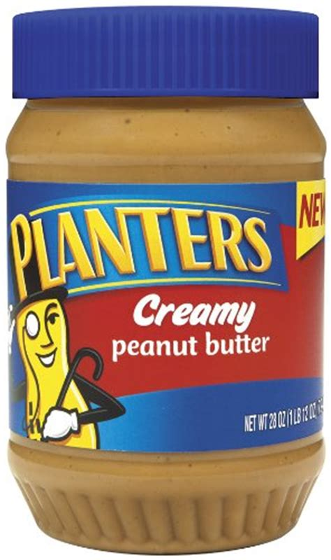 The Planters Peanut by New Gluten Free Coupons And Deals 5 24 The Peaceful