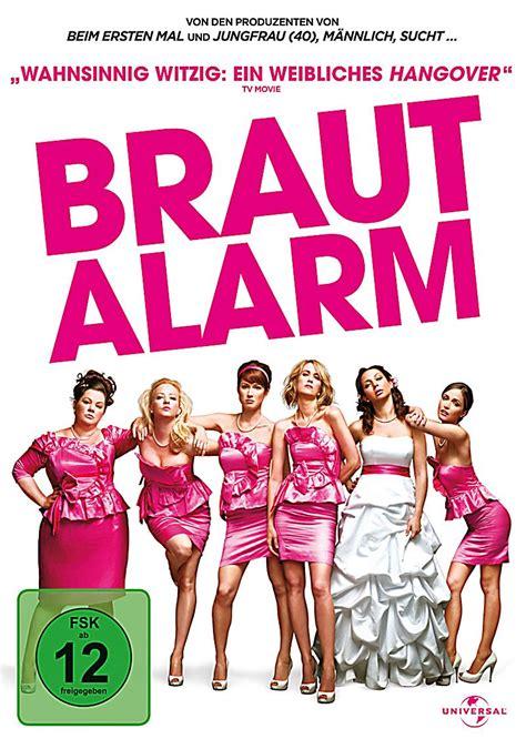 braut alarm brautalarm dvd jetzt bei weltbild de online bestellen