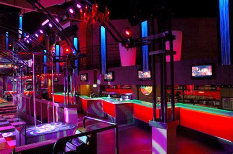 Comptoir Club by Comptoir De Bar Pour La Discoth 232 Que L Esmeralda 224 Toulouse