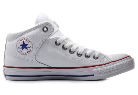 St Coverse converse sneakers chuck all high hi 151053c shop for sneakers